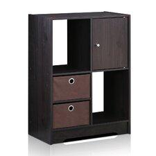 Econ 1 Door Storage Cabinet