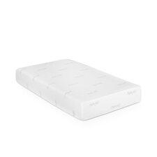 "Healthy Sleep 12"" Memory Foam Mattress"