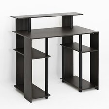 Jaya Computer Desk