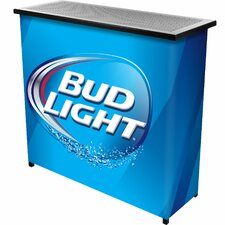 Budweiser Bud Light Bar