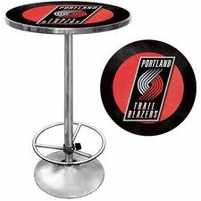 NBA Pub Table