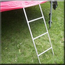 "46"" Trampoline Ladder"