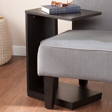 Holly and Martin Side Table