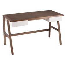Holly and Martin Writing Desk