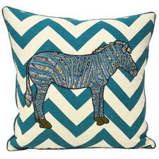 Kruger Cushion Cover