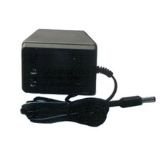 Replacement 12V AC Power Adapter for 900 Series Transmitter