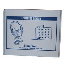 Carton LCB Carrying Case