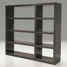 "Palma 69"" Cube Unit Bookcase"