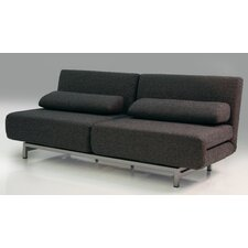 Iso Double Sleeper Sofa