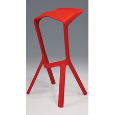 "Ardon 30"" Bar Stool (Set of 16)"