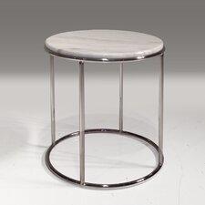 Elysee End Table