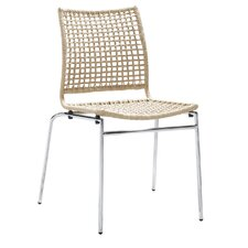 Woven Side Chair (Set of 4)