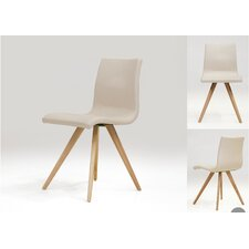 Berton Side Chair (Set of 2)