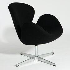 Zazu Arm Chair