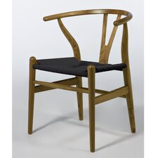 Soto Dining Arm Chair