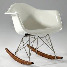 Privo Rocking Chair