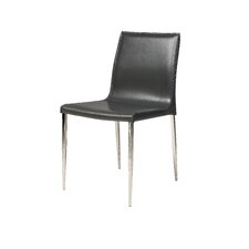 Enzo Side Chair (Set of 2)