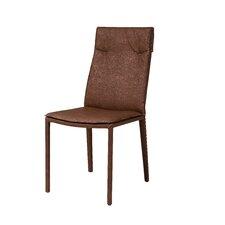 Harris Side Chair (Set of 2)
