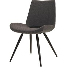 Willam Side Chair (Set of 2)