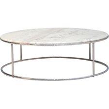Elysee Coffee Table