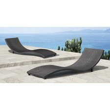 Crafton Chaise Lounge