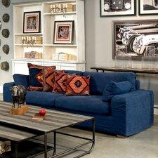 The Family Sofa