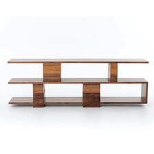 Bina Console Table
