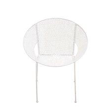 Metal Side Chair
