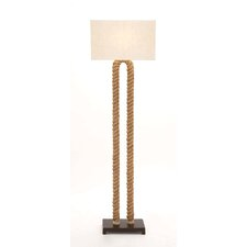 "Cool 63"" Floor Lamp"