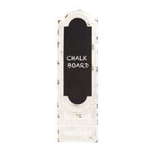 Coolest Chalkboard