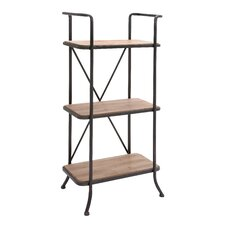 "The Useful 56"" Etagere"