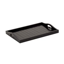 Stylish and Useful Serving Tray
