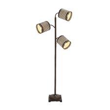 "70"" Task Floor Lamp"