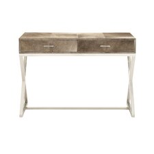 Lovely Exquisite Console Table