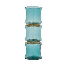 Unique Glass Vase