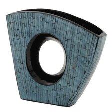 Inlay Vase