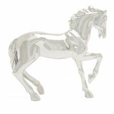 Stunning Horse Figurine