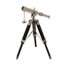 Voyager Refractor Telescope