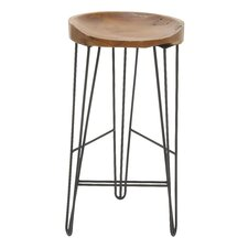 "30"" Value Bar Stool"