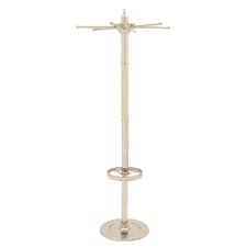 Coat Umbrella Stand