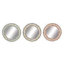 Mirror (Set of 3)