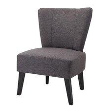 Woodrow Side Chair