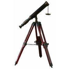 Decorative Telescope