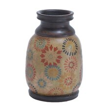 Durable Vase
