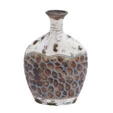 Ceramic Pot Shaped Vase