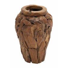 Diyang Vase