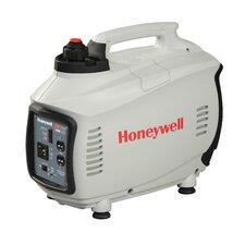 Honeywell 1450 Watt CARB Gasoline Inverter Generator