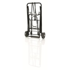 CTS Flat Folding Multi-Use Cart Hand Truck