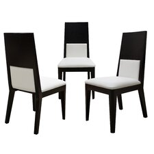Pia Side Chair (Set of 2)