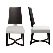 Devo Side Chair (Set of 2)